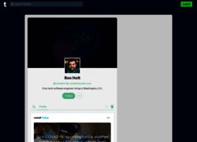 ronaldheft.com