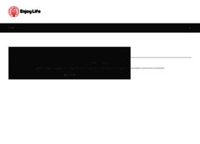 ronaldinho-fanpage.net