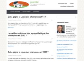 ronaldo-football.net
