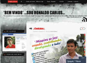 ronaldocarlos.wordpress.com