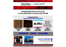 ronaldocorretor.com.br