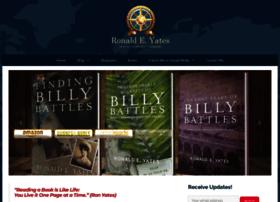 ronaldyatesbooks.com