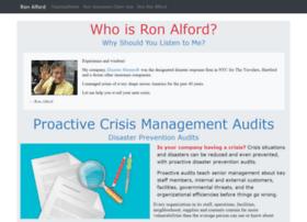 ronalford.com