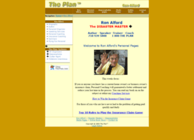 ronalford.theplan.com