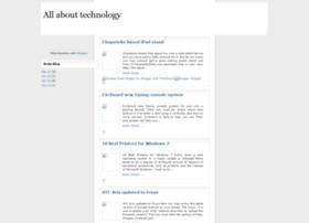 ronaltech.blogspot.com