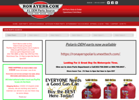 ronayers.com