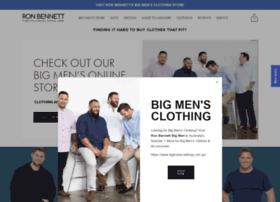 ronbennett.com.au