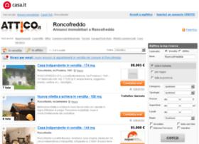 roncofreddo.attico.it