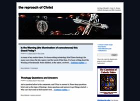 ronconte.wordpress.com