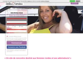 rondeaddict.com