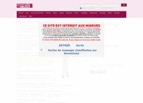rondeetvous.fr