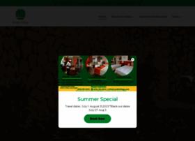 rondelvillage.com