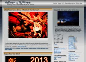 ronderick.wordpress.com