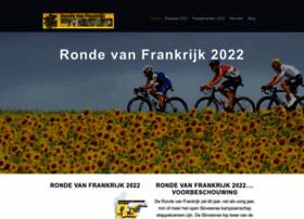 rondevanfrankrijk.com