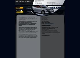 rondhuisautos.nl