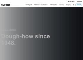 rondo-online.com