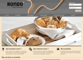 rondo.animaweb.fr