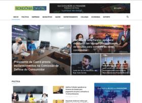 rondoniadigital.com