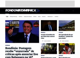 rondoniadinamica.com