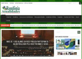 rondoniatualidades.com.br