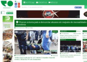 rondoniavip.com.br