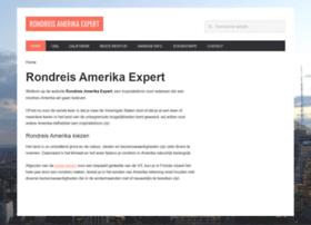rondreisamerikaexpert.nl