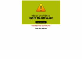 ronelgon.com