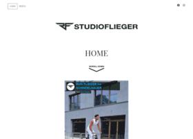 ronflieger.com