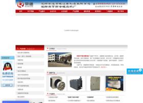 rongde.com.cn