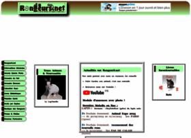 rongeurs.net