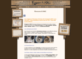 rongeursetnac.com