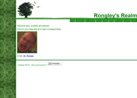 rongley.com