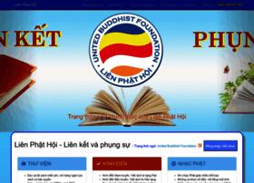 rongmotamhon.net