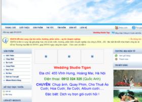 rongxanh.divivu.com