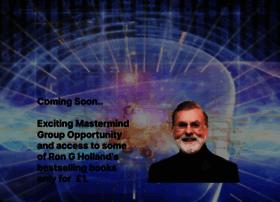 ronhollanddirect.com