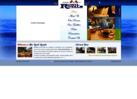 ronilroyalegoa.com