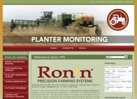 roninpfs.com