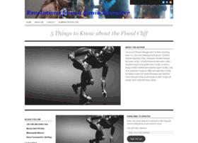 roninrecruiter.wordpress.com