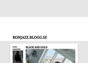 ronjazz.blogg.se