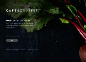 ronleracres.cafebonappetit.com
