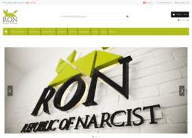 ronline.com.tr
