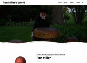 ronmillersworld.org