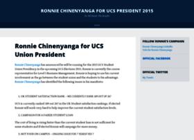 ronniechinenyanga2015.wordpress.com