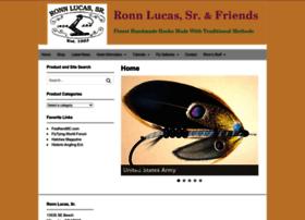 ronnlucassr.com