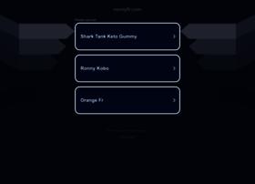 ronnyfr.com