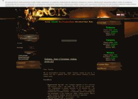 ronots.com