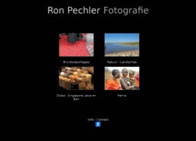 ronpechler.nl