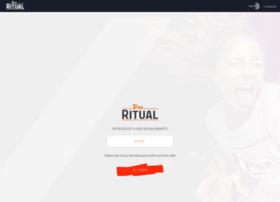 ronritual.com