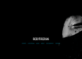rontronik.com