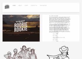 roobierookie.com